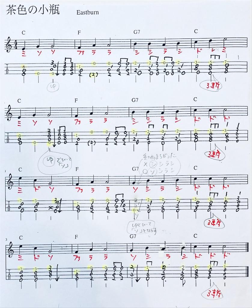 f:id:ukulelefun:20200908174115j:image