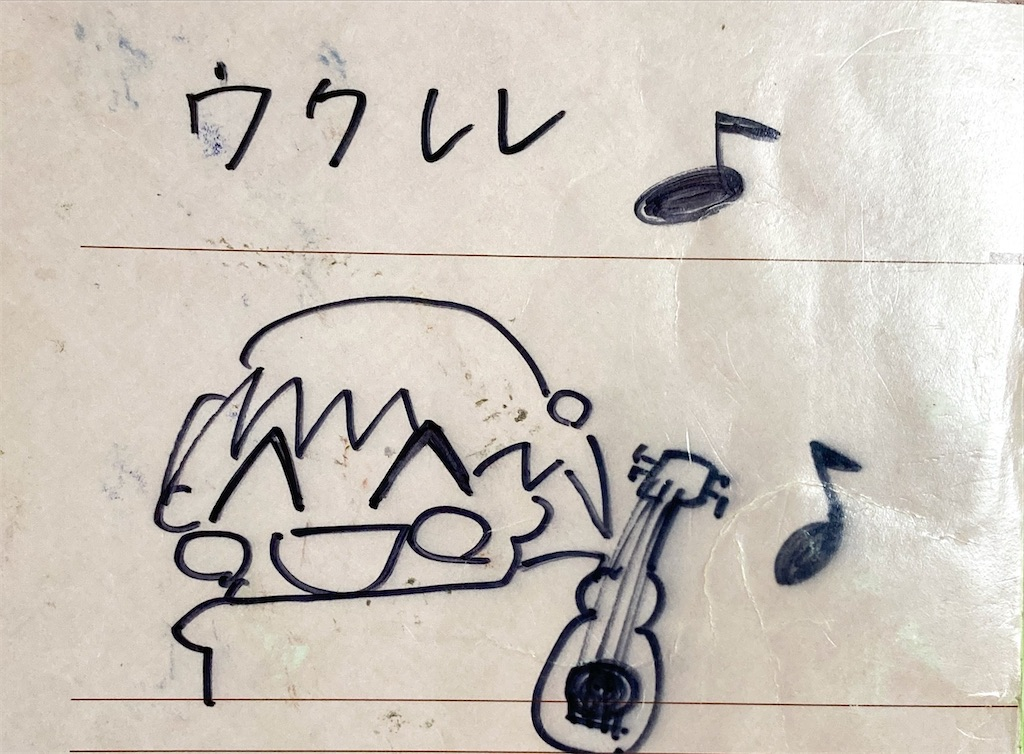 f:id:ukulelefun:20200926200510j:image