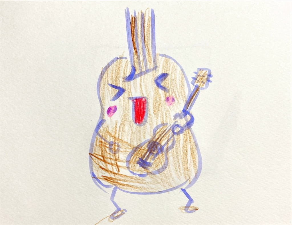 f:id:ukulelefun:20200926200548j:image