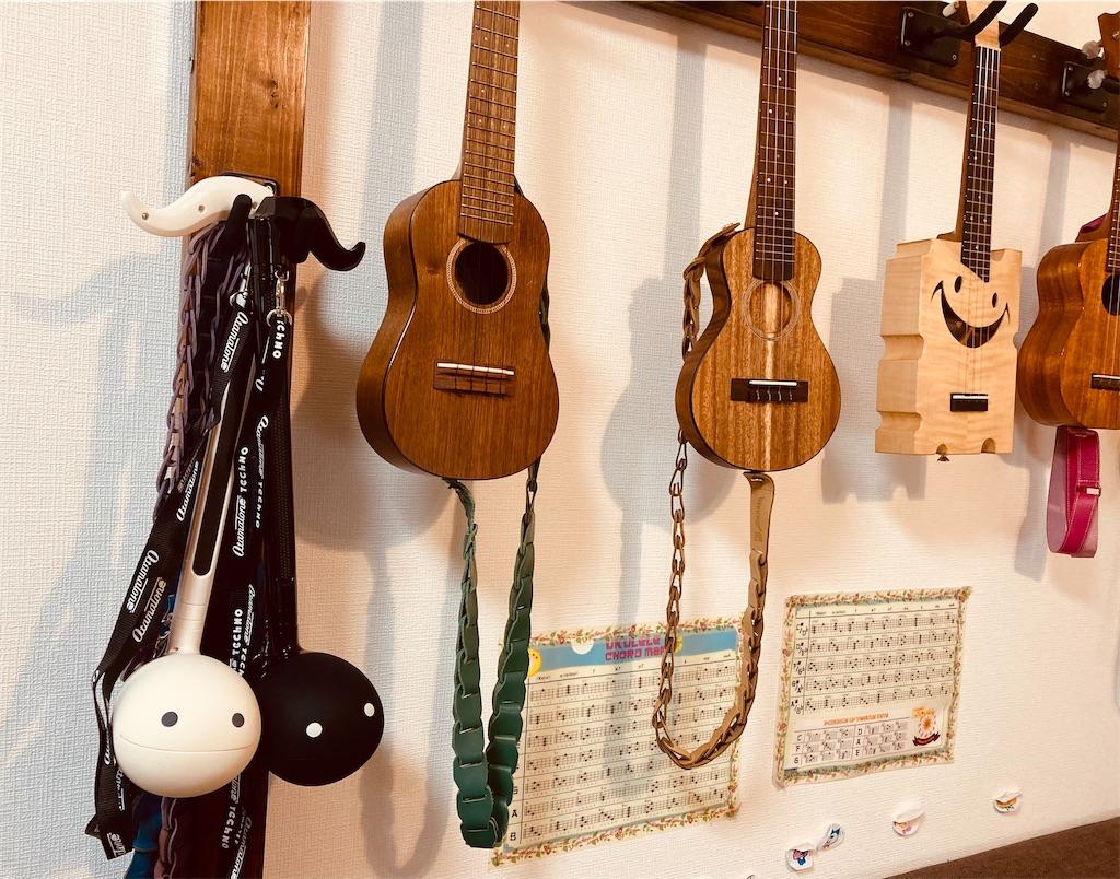 f:id:ukulelefun:20201001212822j:image