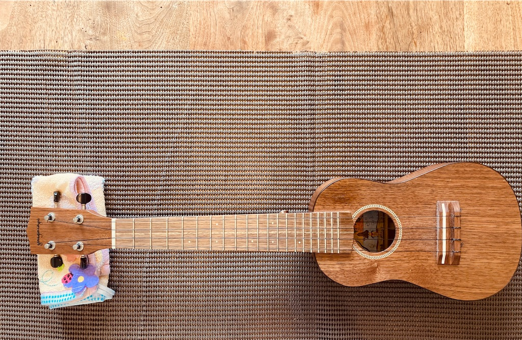 f:id:ukulelefun:20201111123605j:image