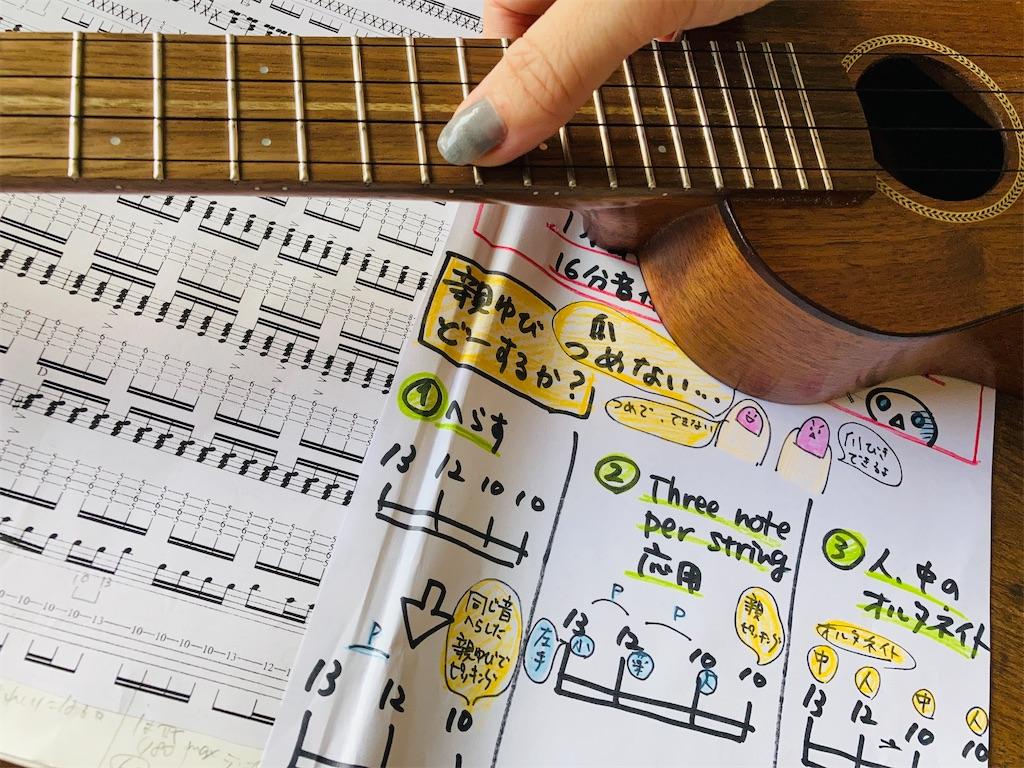 f:id:ukulelefun:20201117133253j:image