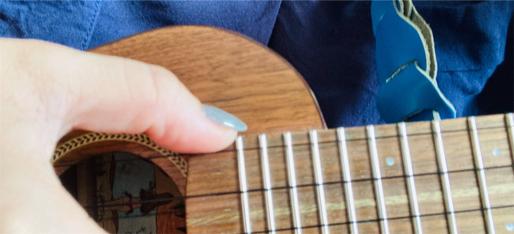 f:id:ukulelefun:20201117135119j:image