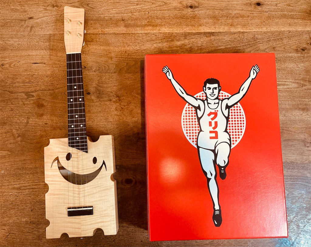 f:id:ukulelefun:20201211154816j:image
