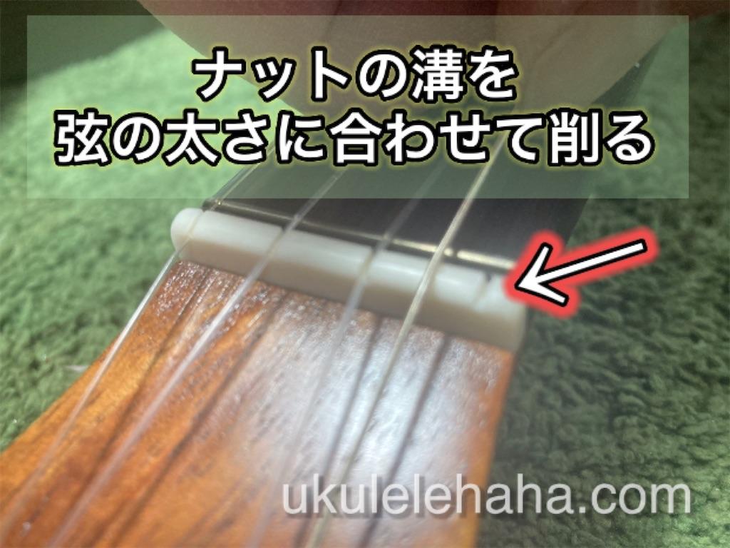 f:id:ukulelefun:20201214163307j:image