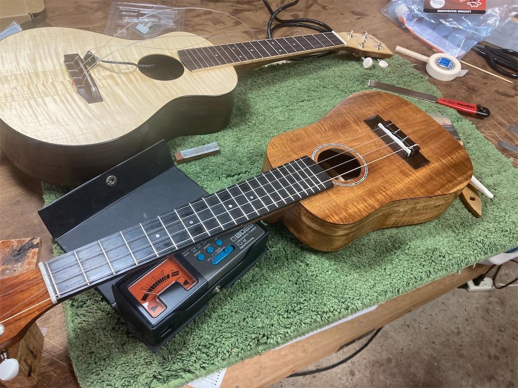 f:id:ukulelefun:20201214165231j:image