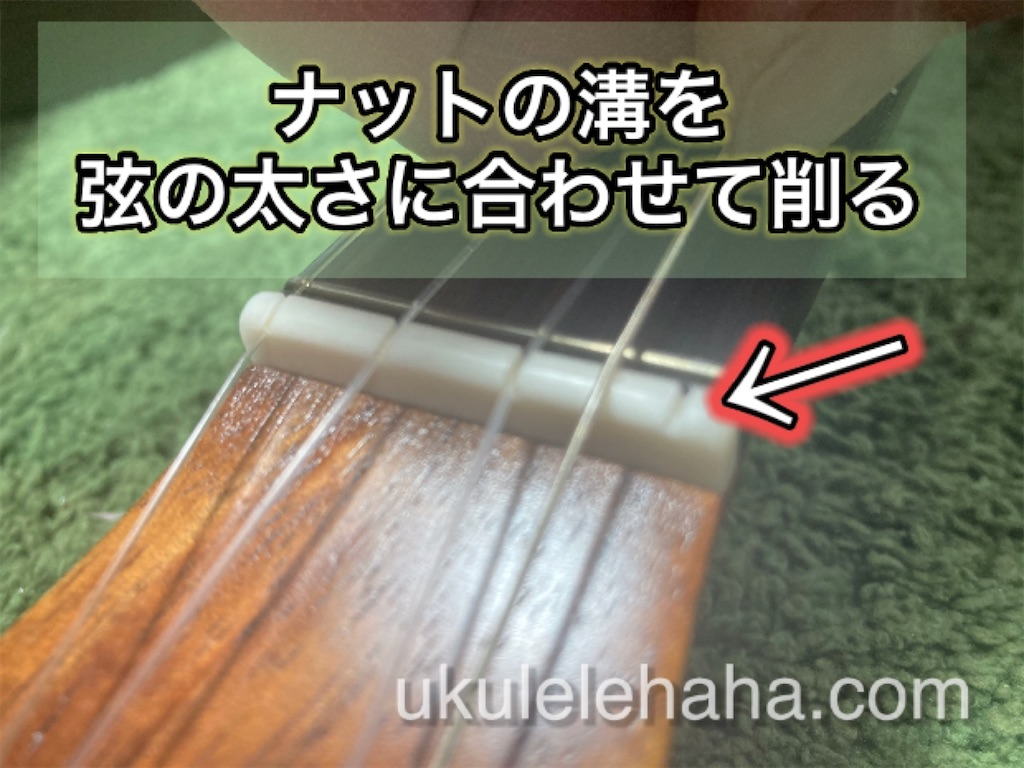 f:id:ukulelefun:20201214170421j:image