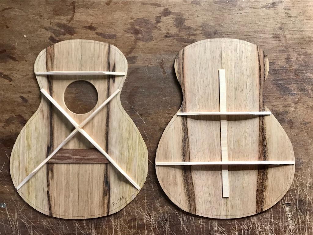 f:id:ukulelefun:20210125111526j:image