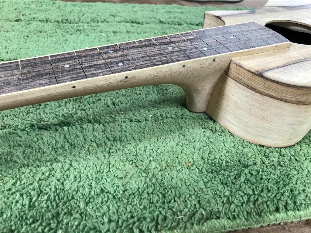 f:id:ukulelefun:20210201110316j:image