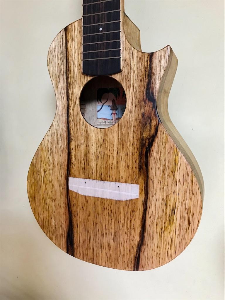 f:id:ukulelefun:20210203092623j:image