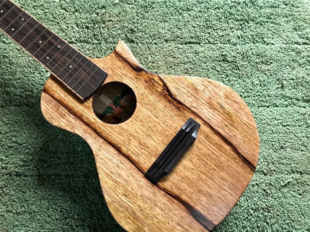 f:id:ukulelefun:20210205090111j:image