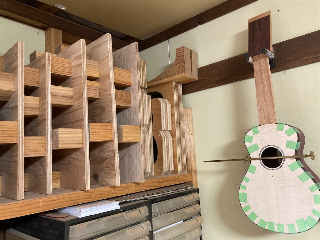 f:id:ukulelefun:20210213101558j:image