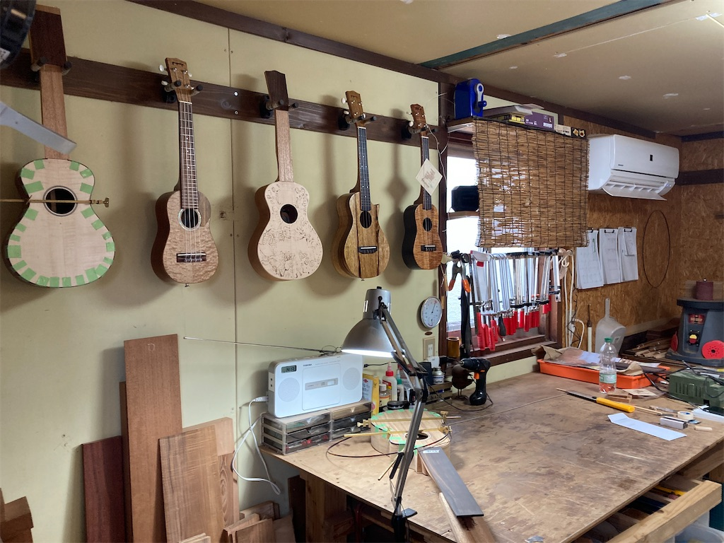 f:id:ukulelefun:20210213101716j:image