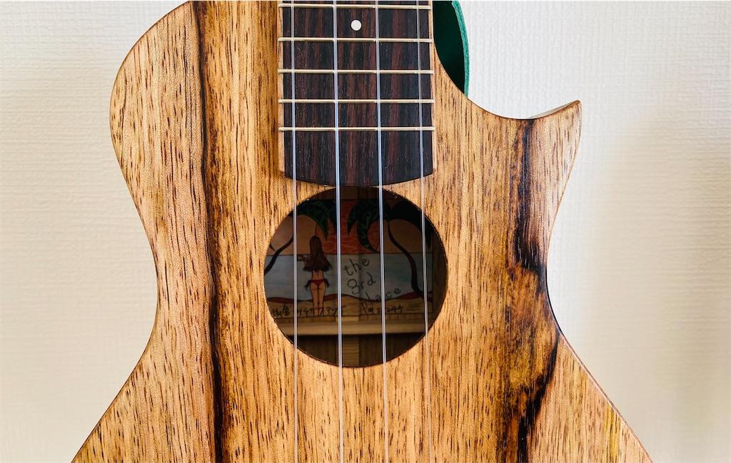 f:id:ukulelefun:20210213102548j:image