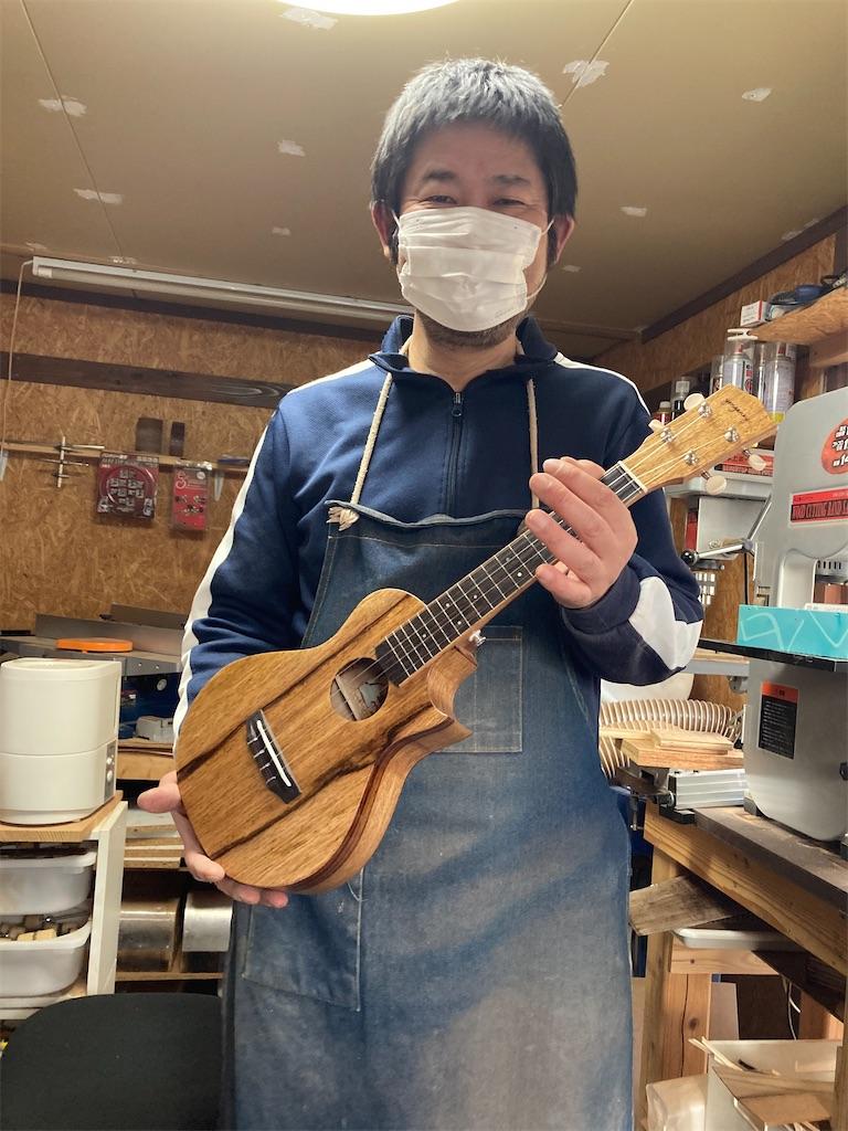 f:id:ukulelefun:20210213103438j:image