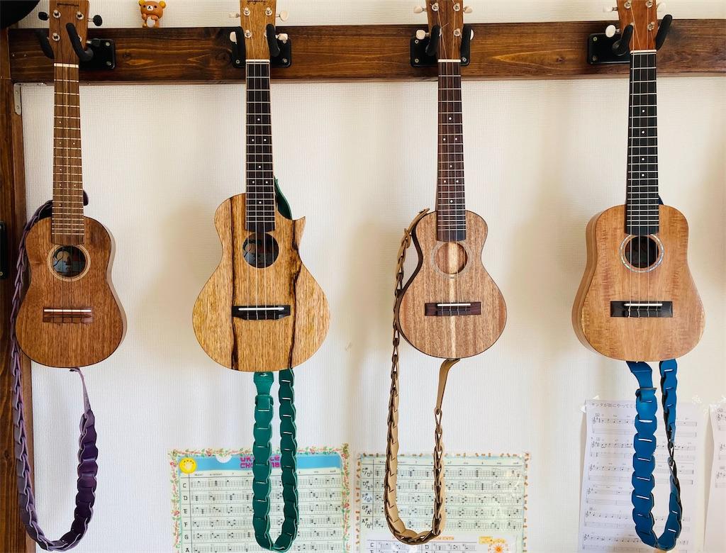 f:id:ukulelefun:20210213110003j:image