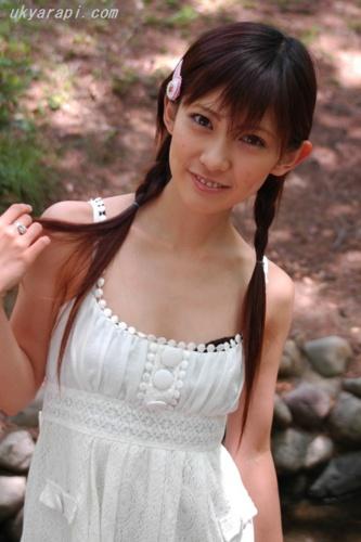 f:id:ukyarapi:20090224031035j:image