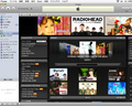 AYANO music Video in iTunes #1