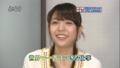 豊崎愛生 20100528放送予定の特番のおしらせ