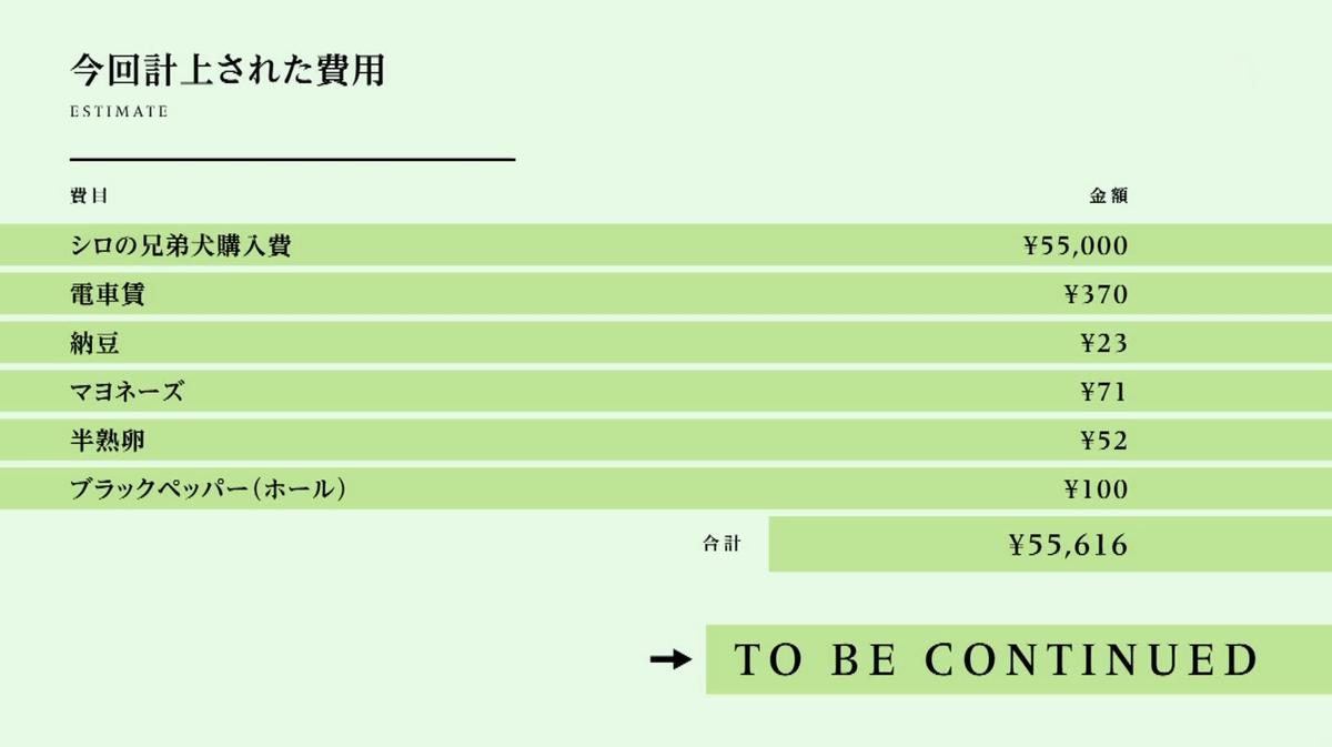 f:id:ulotti:20200820015908p:plain