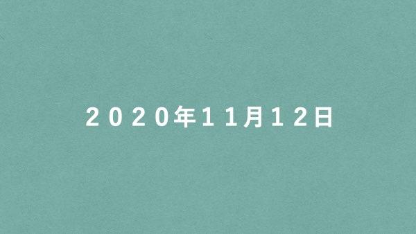 f:id:ultora3923:20201112225435j:plain