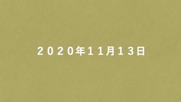 f:id:ultora3923:20201115144936j:plain