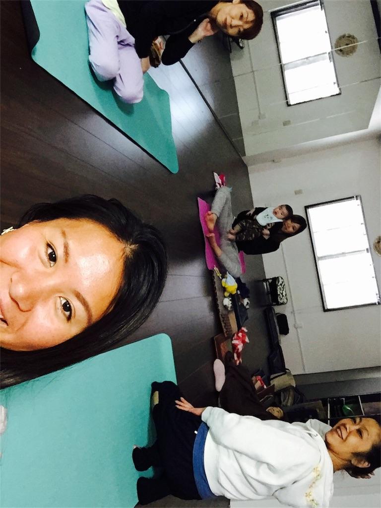 f:id:ulu_shanti_yoga:20170330200042j:image