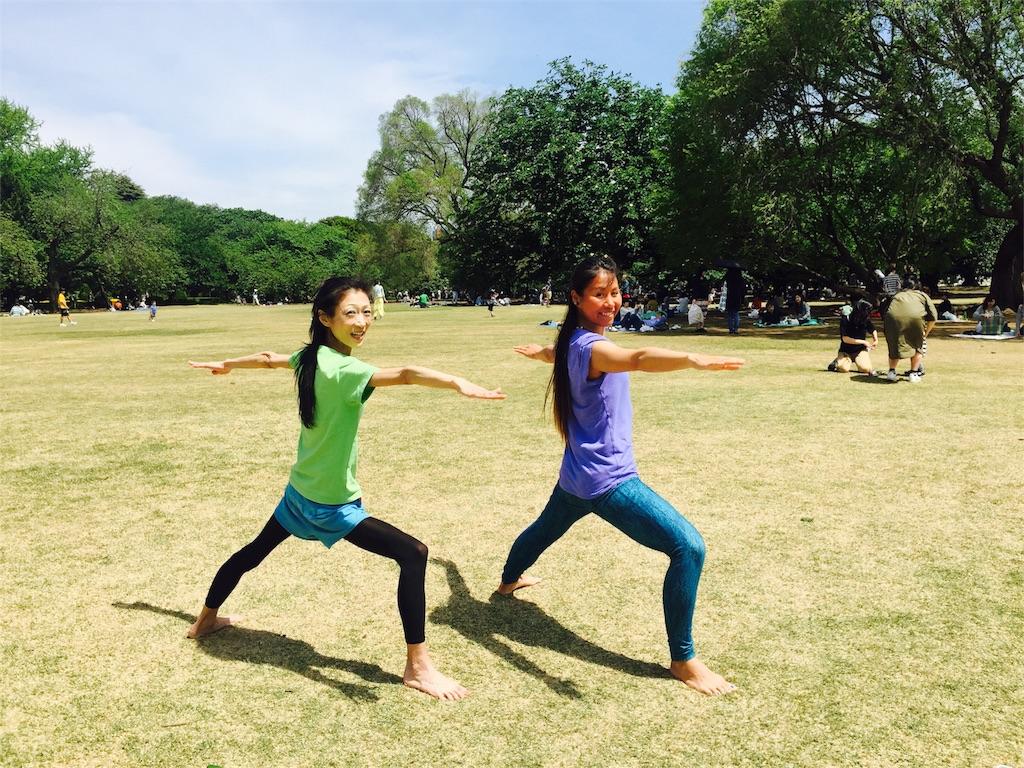f:id:ulu_shanti_yoga:20170504171049j:image