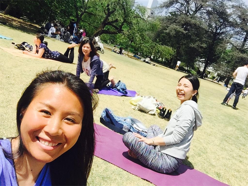 f:id:ulu_shanti_yoga:20170504171104j:image
