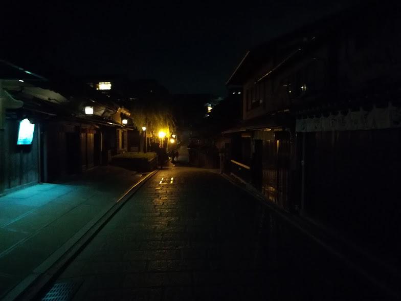 f:id:uluru-2008-koichi:20171002213147j:plain