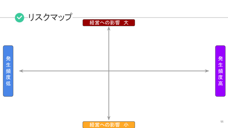 f:id:uluru_blog:20210120185134p:plain