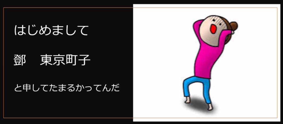f:id:uluru_blog:20210428194715p:plain