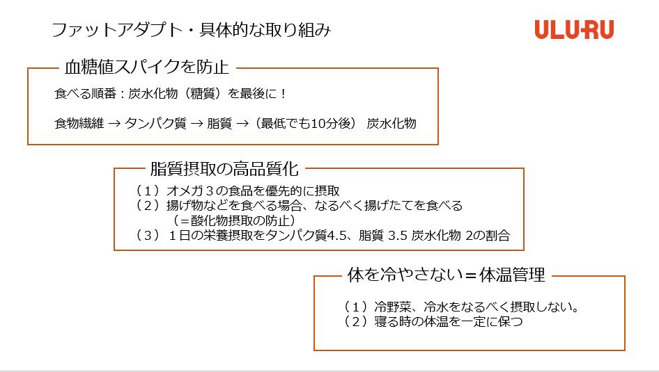 f:id:ulurubiz:20191128194958p:plain