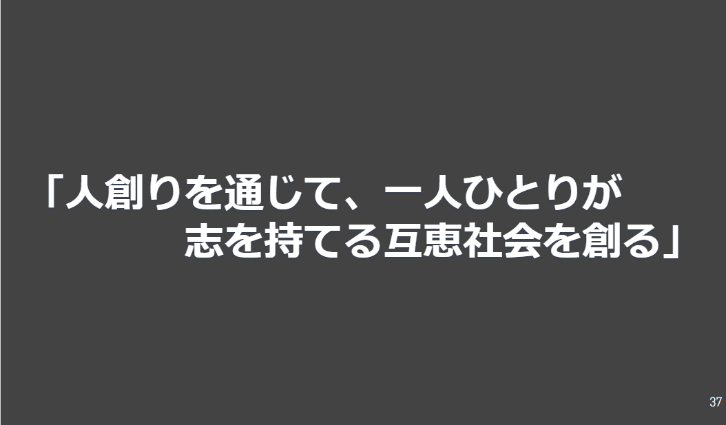 f:id:ulurubiz:20200210164205p:plain