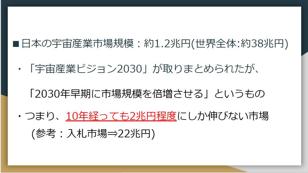f:id:ulurubiz:20200514144816p:plain