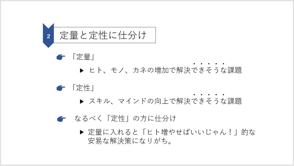 f:id:ulurubiz:20201120215357p:plain