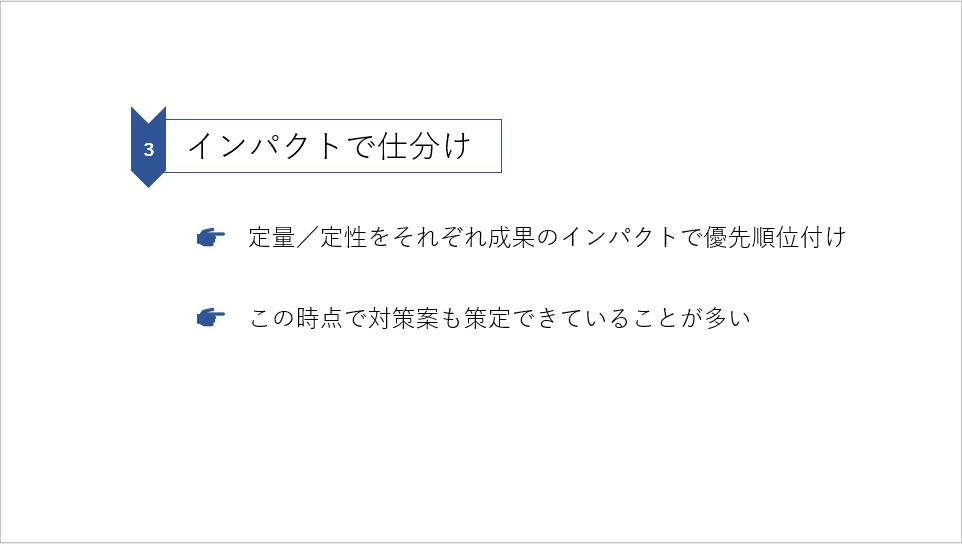 f:id:ulurubiz:20201120215400p:plain