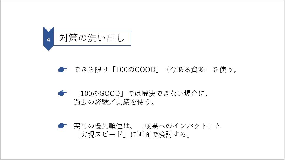 f:id:ulurubiz:20201120215404p:plain