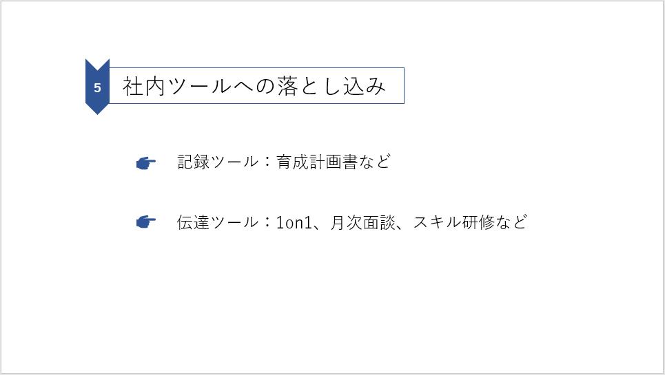 f:id:ulurubiz:20201120215407p:plain