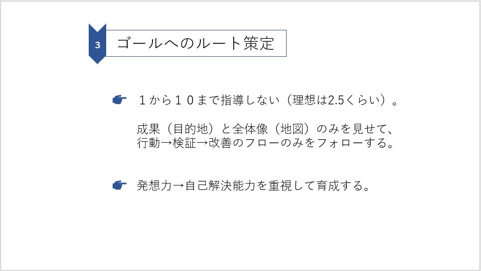 f:id:ulurubiz:20201120215420p:plain