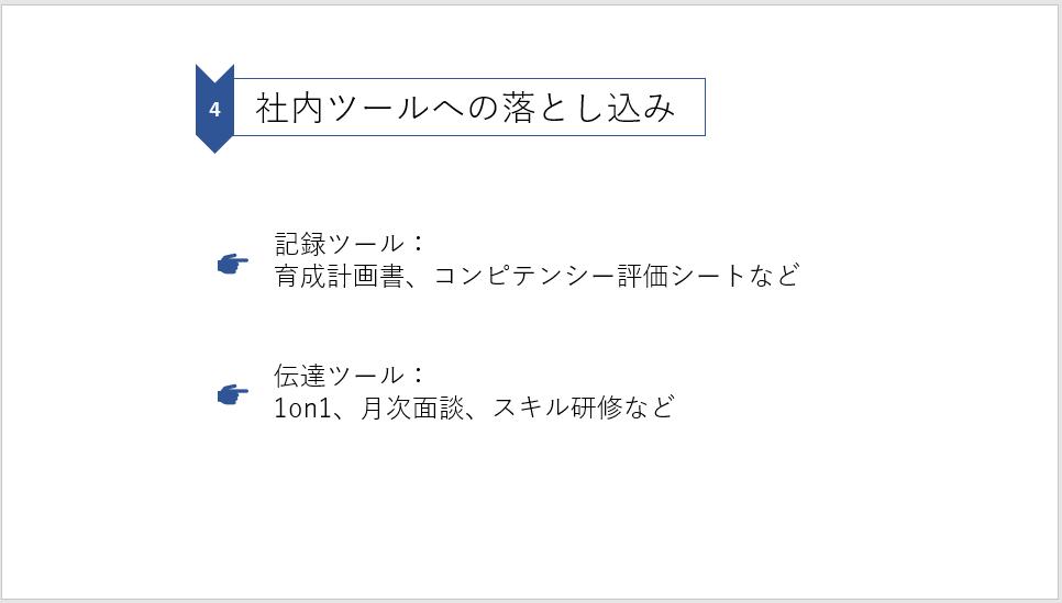 f:id:ulurubiz:20201120215423p:plain