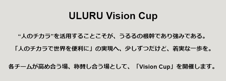 f:id:ulurubiz:20210708082022p:plain