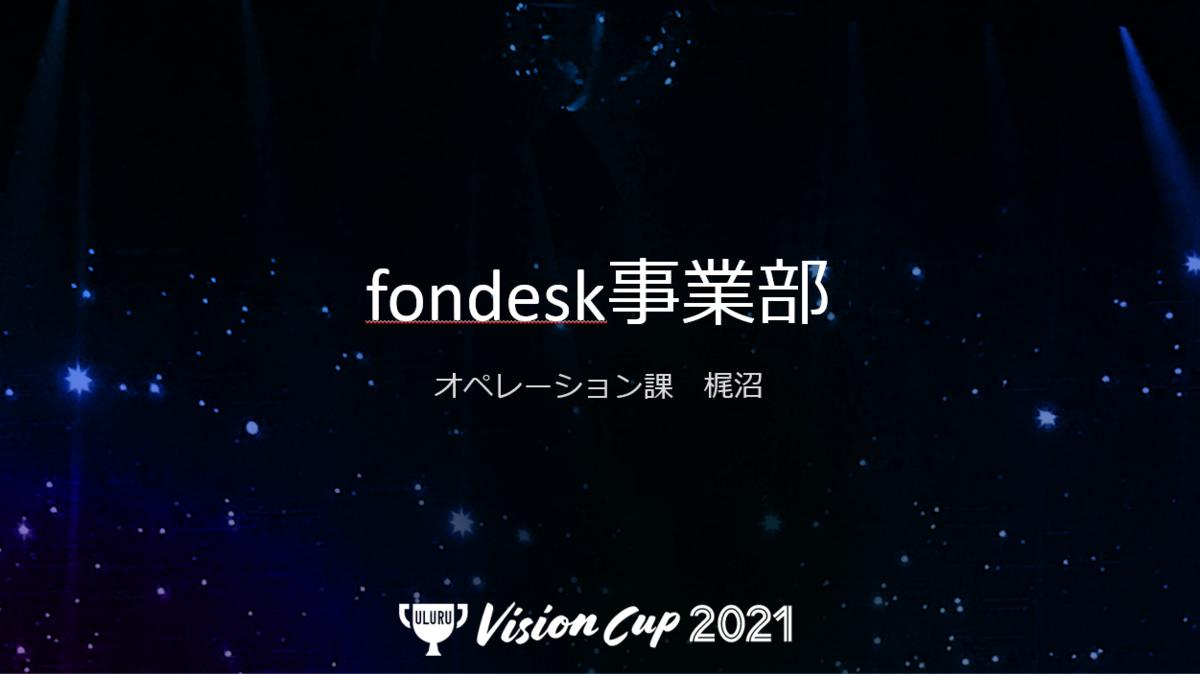 f:id:ulurubiz:20210708082810p:plain