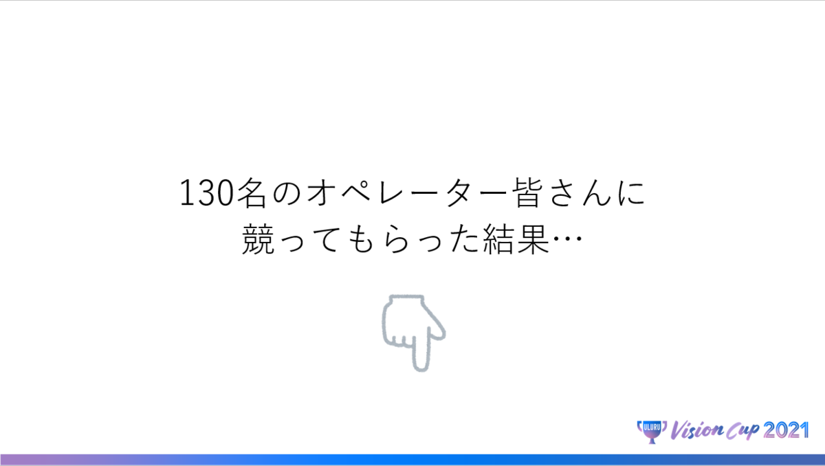 f:id:ulurubiz:20210708082827p:plain