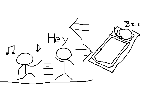 f:id:um9-0213-0303:20170722231516p:plain