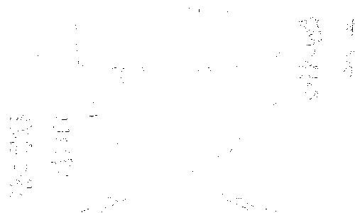 f:id:um9-0213-0303:20171019140449p:plain