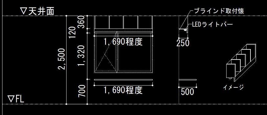 f:id:uma-chu:20191004204909j:plain