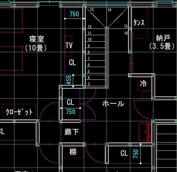 f:id:uma-chu:20191010210255j:plain