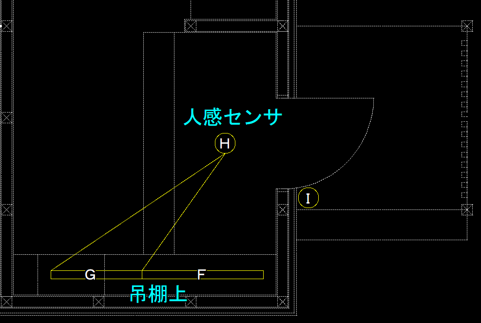 f:id:uma-chu:20191105202232p:plain