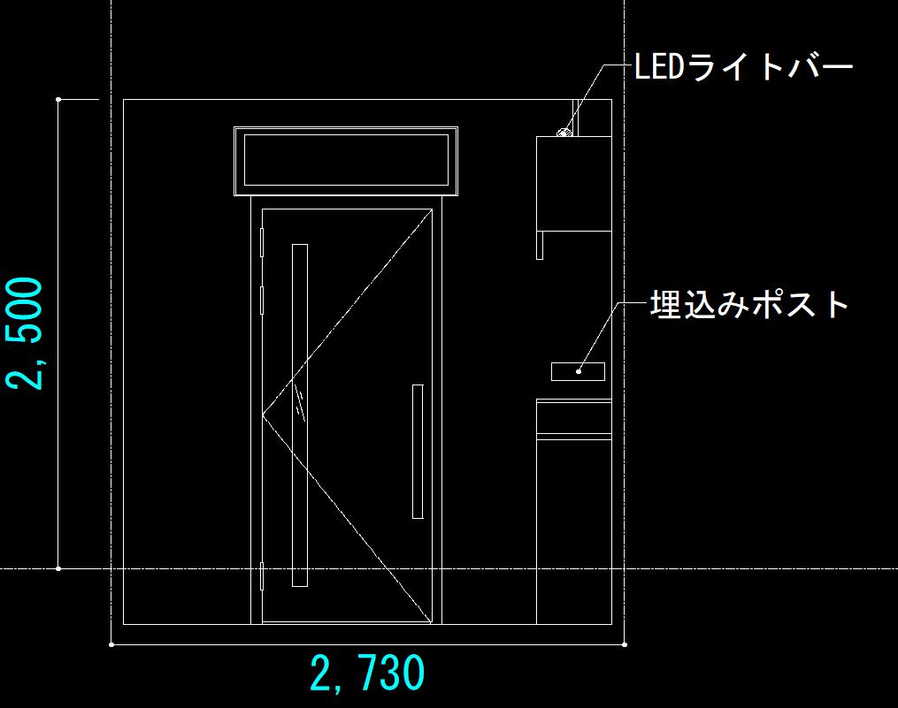 f:id:uma-chu:20191105202502p:plain